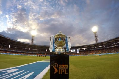 Unsung Indian players to watch out this IPL season 11