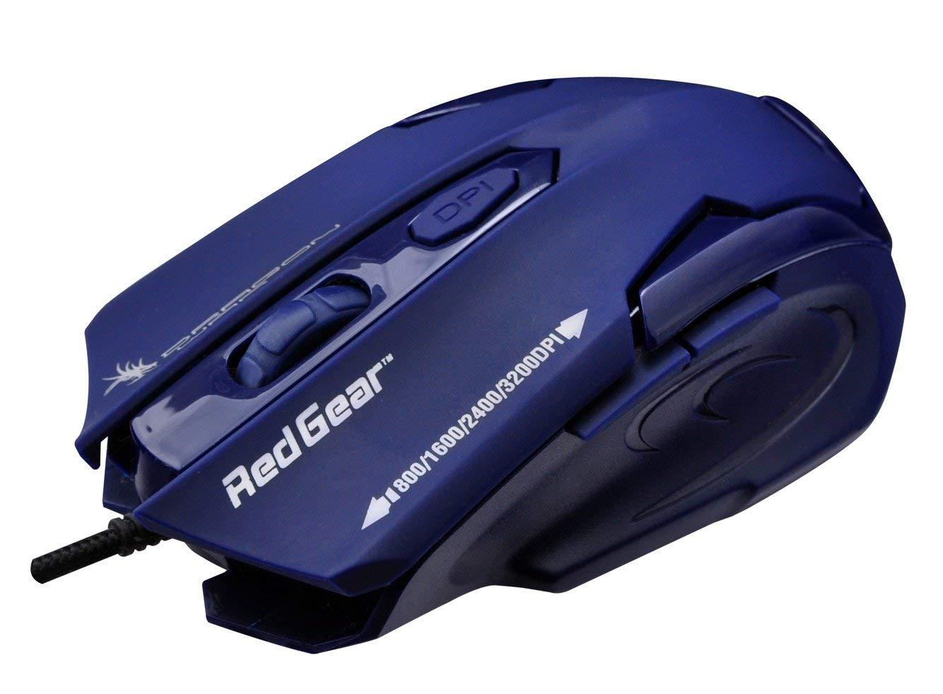 5 Must have Budget Gaming Accessories under Rs.2500