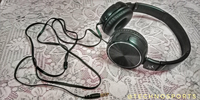 1e2c0d24d30 6 Must Have Flipkart Smartbuy Headsets - TechnoSports