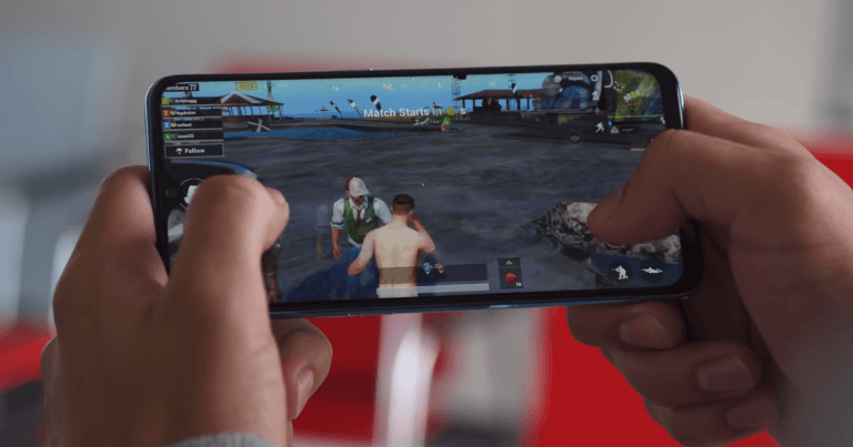 Top 10 Budget Phones to play PUBG under the price range of Rs 12,000