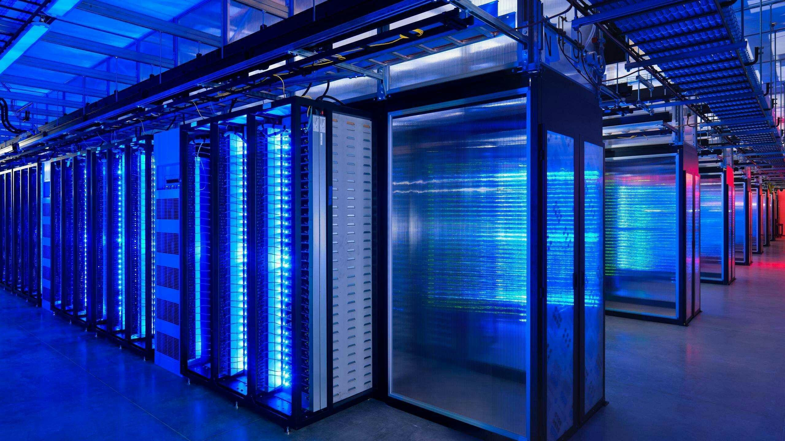 Indian_SuperComputer_technosports.co.in