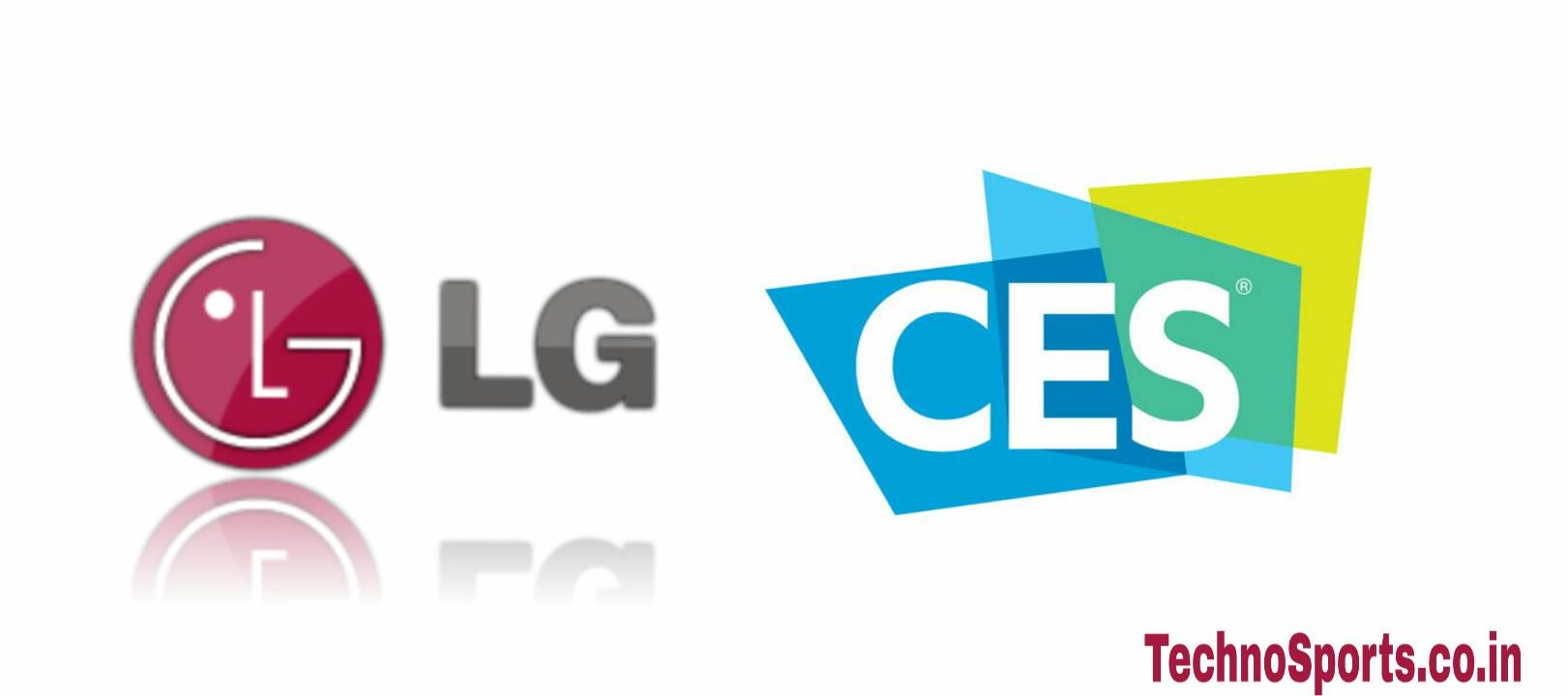 LG_CES2019_technosports.co.in