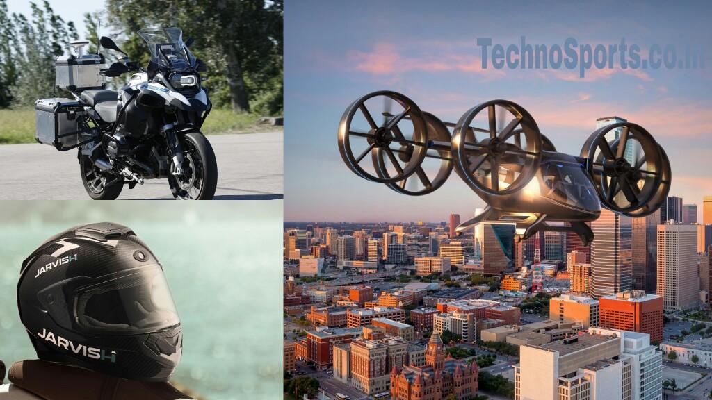 Technosports.co.in