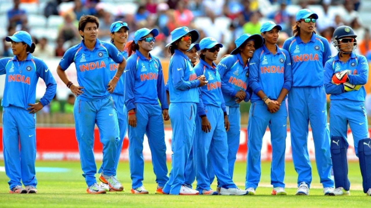 Smriti Mandhana, Mithali Raj and Jhulan Goswami star, as India seal series 2-0 against New Zealand.