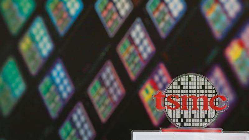 TSMC unveils its new 6nm chip manufacturing process - TechnoSports