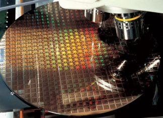 TSMC unveils its new 6nm chip manufacturing process