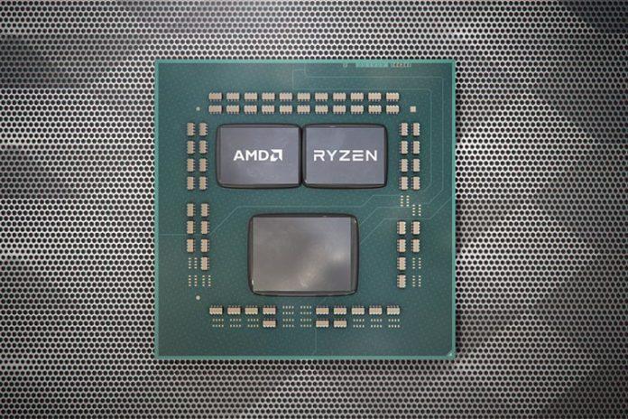 AMD's $199 Ryzen 5 3600 CPU beats Intel's i7-9700K in Cinebench results