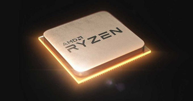 AMD Ryzen 5 3600X is 10% faster in Gaming & 25% faster in multi-threaded tasks than Intel Core i5-9600K