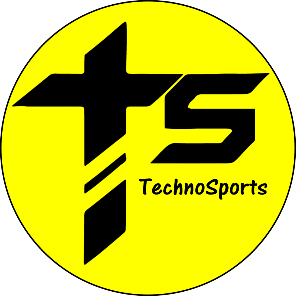 technosports.co.in
