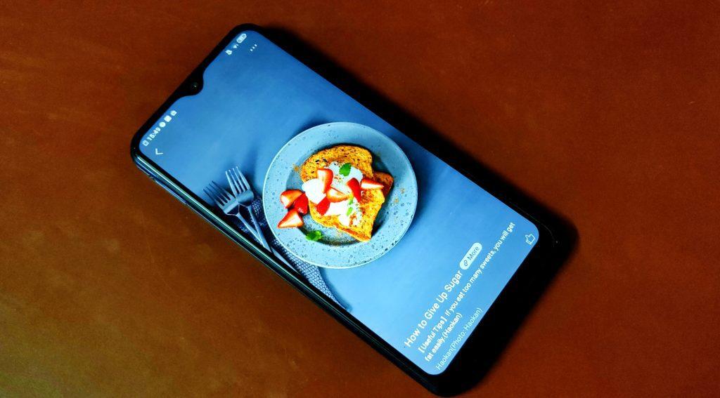 Vivo U10: A solid budget smartphone for millennials