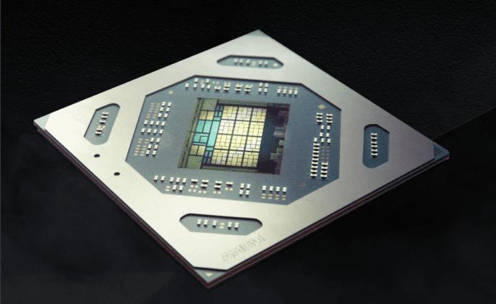 AMD launches Radeon RX 5500 Series GPUs for desktop & laptops