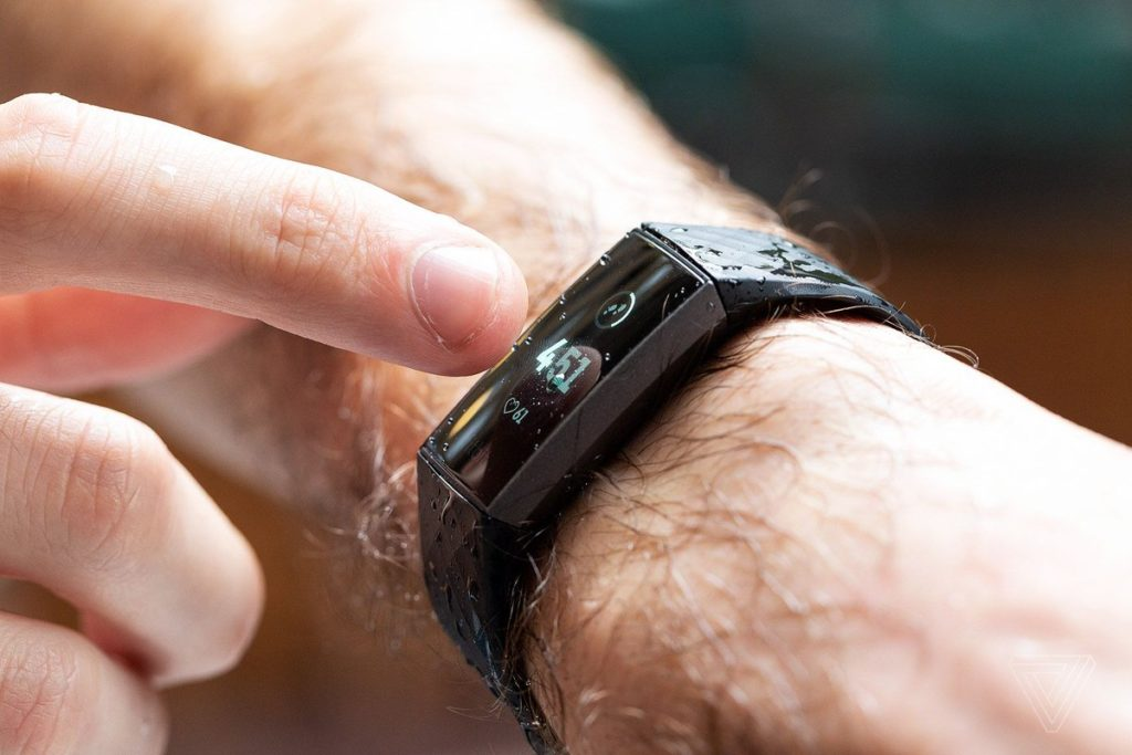 Google acquires Fitbit for a record fee of $2.1 Billion