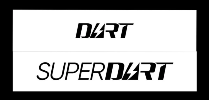 "Realme to replace ""DART"" and ""SUPERDART"" names for its fast charge technology"