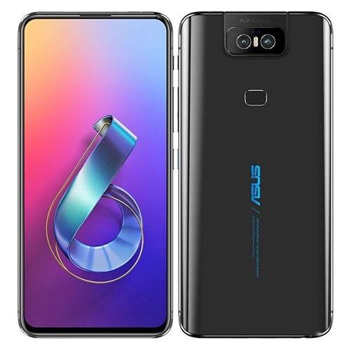 Top 5 Flagship Killer Smartphones of 2019