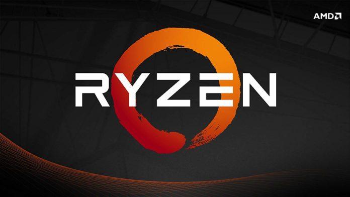 AMD Ryzen 7 4800H: 8C/16T APU with 4.3GHz boost clock & 19K 3DMark Physics score