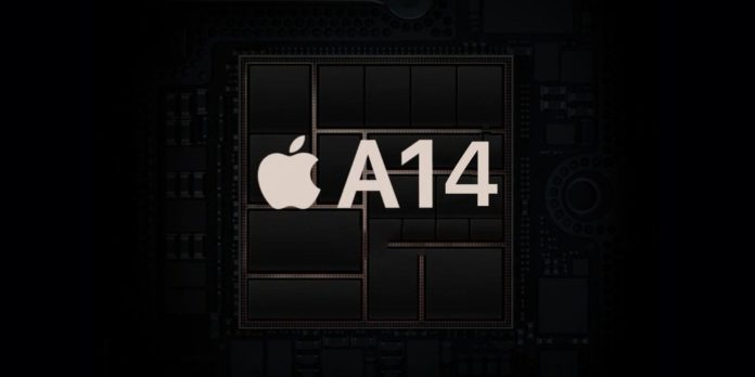 TSMC set to produce 5nm Apple A14 Bionic chipsets for iPhone 12 series