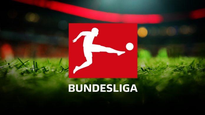 Premier League postponed until April 3 & Bundesliga postpones fixtures until April 2