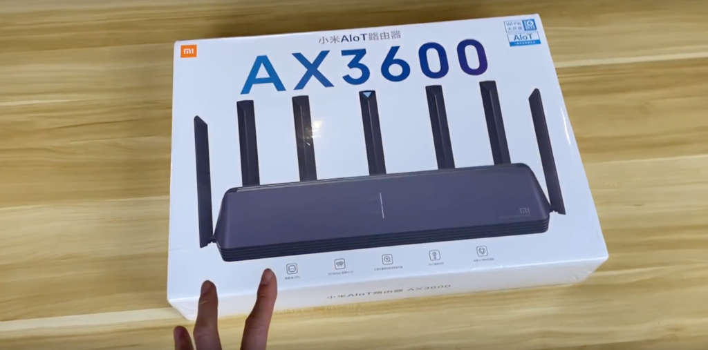 Xiaomi_AIoT_Router_AX3600_TechnoSports.co.in