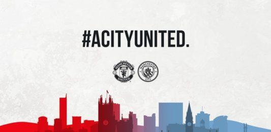 acityunited