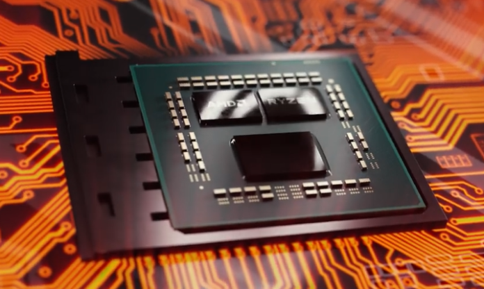 AMD's Ryzen 5 3600 sold 3x more than all of Intel's chips put together in latest Mindfactory CPU sales data