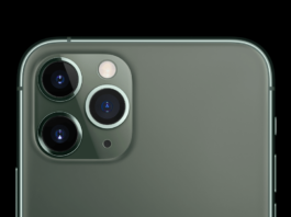Apple's estimated 2020 iPhone revenue dips by 14% due to CoViD-19