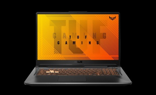 The Amd Ryzen 7 4800h In Asus Tuf Gaming Laptop Defeats The Intel Core I9 9980hk Technosports