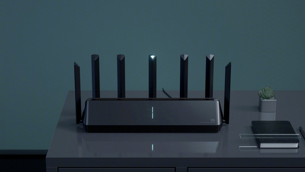 xiaomi-wifi-router_AC2350_AX3600_TechnoSports.co.in
