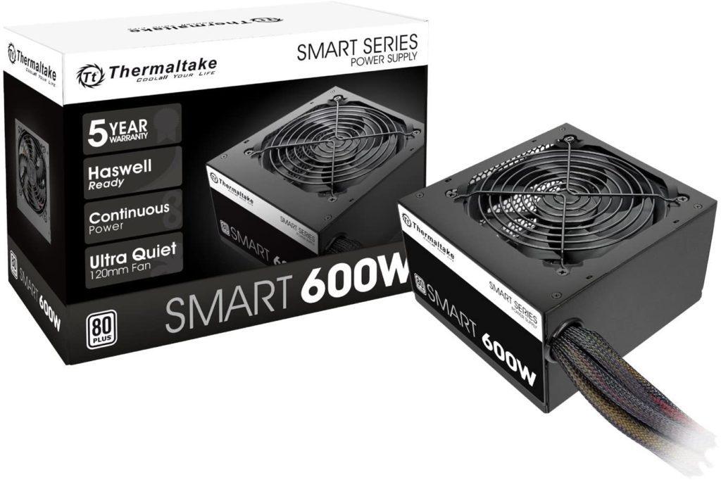 Best Gaming PC build under $800 ft. Ryzen 5 3600