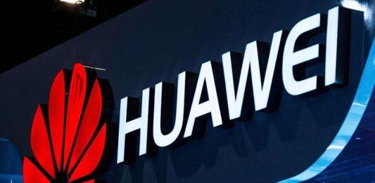 HUAWEI-Logo_TechnoSports.co.in