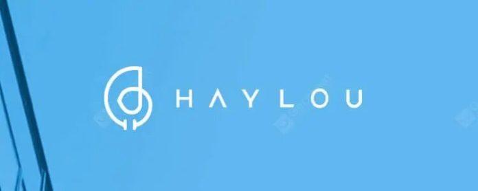 Haylou-logo_TechnoSports.co.in
