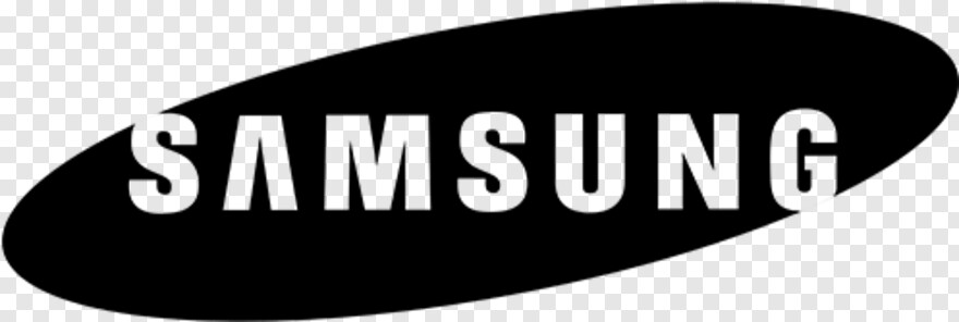 Samsung-Logo_TechnoSports.co.in