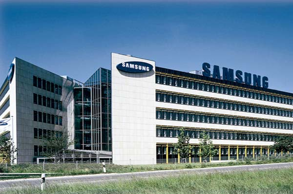 Samsung-office_TechnoSports.co.in