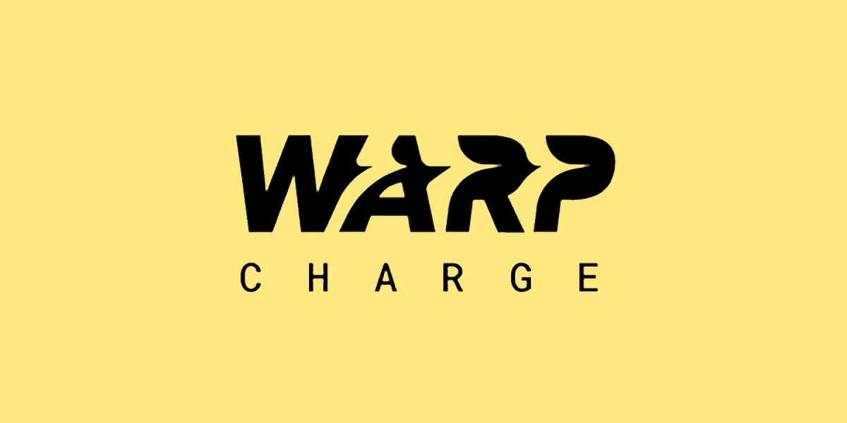 Wrap Charge