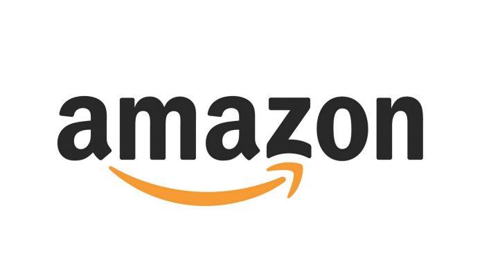 Amazon-Logo_TechnoSports.co.in