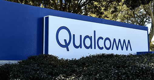 Qualcomm FastConnect 6900 & 6700 connectivity modules with Wi-Fi 6E and Bluetooth 5.2 announced