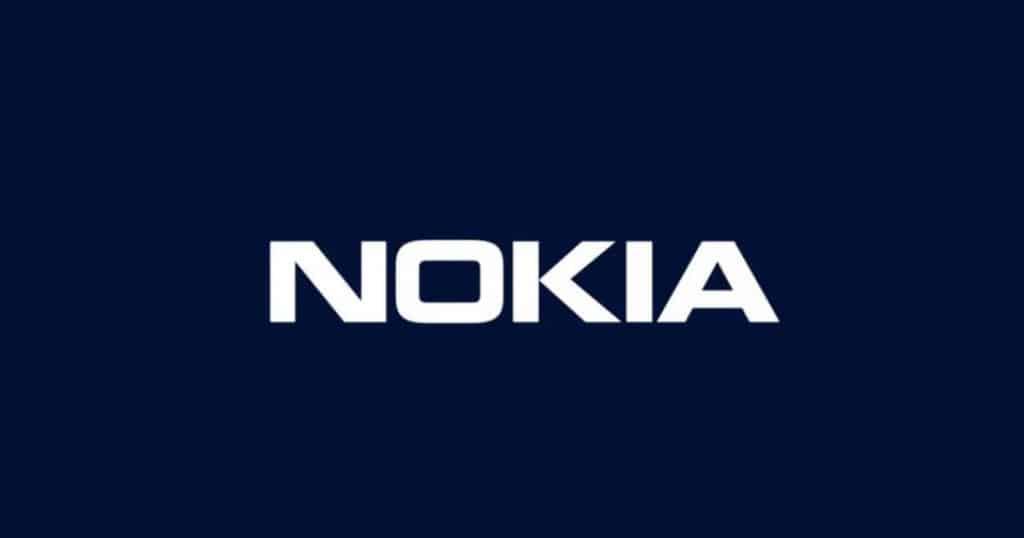 Nokia_TechnoSports.co.in