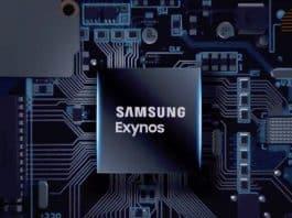 Samsung Exynos SoC_TechnoSports.co.in
