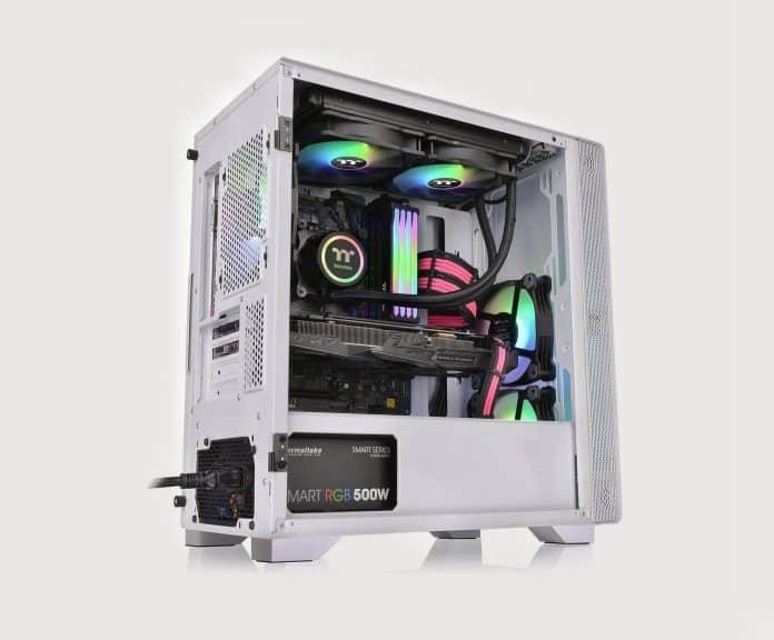 Best Budget Gaming PC under $500 in 2020