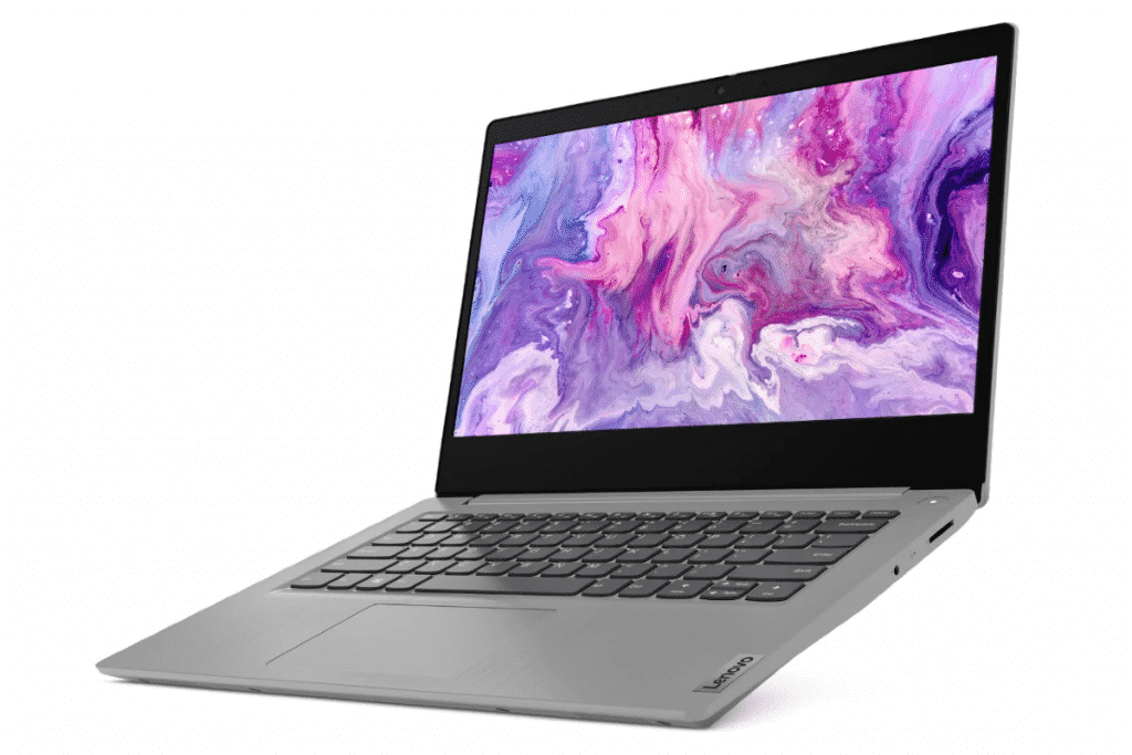 Lenovo launches new IdeaPad Slim 3 with 10th Gen Intel CPUs in India, starts at Rs. 26,990