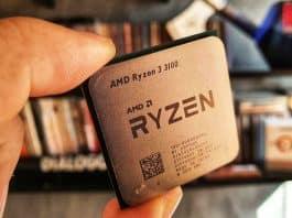 Best Ryzen Gaming PC Build under ₹ 40,000 in India 2020 ft Ryzen 3 3100