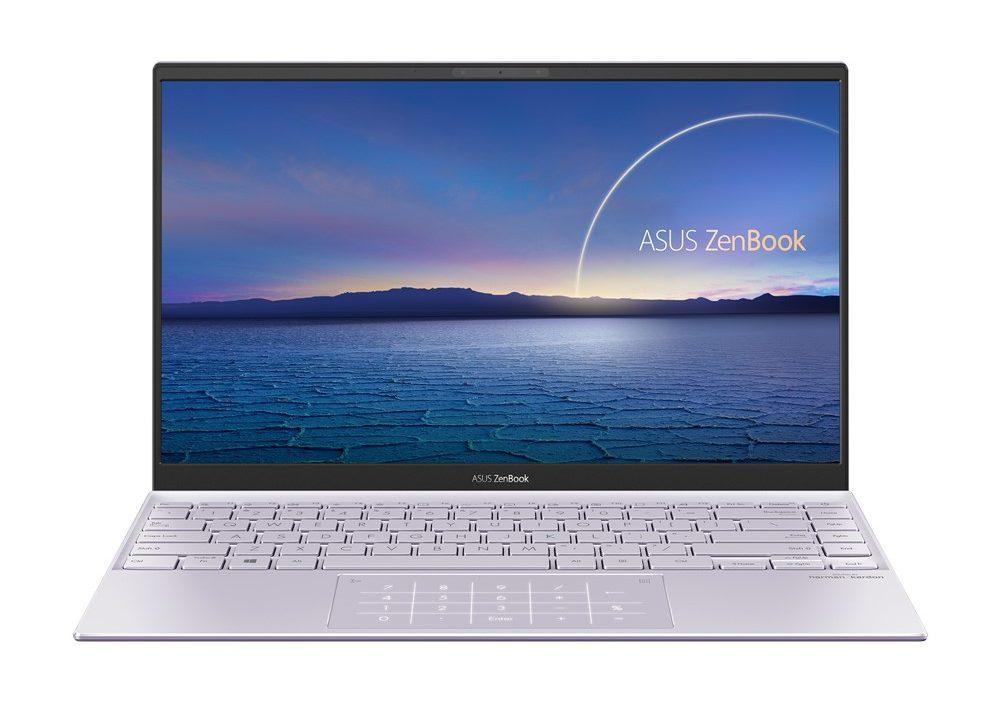 Asus silently launches ZenBook 14 UM425 & VivoBook Flip 14 TM420 laptops with Ryzen 4000U APUs