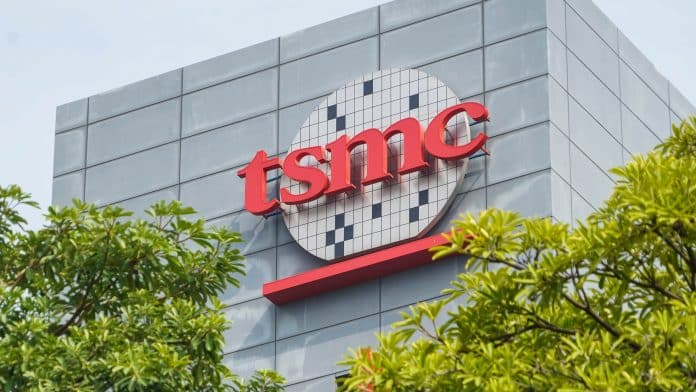 TSMC officially discloses its 4nm manufacturing process