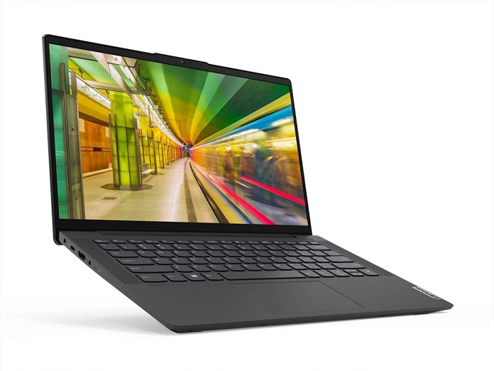 Lenovo Ideapad Slim 5 with Ryzen 7 4700U now available in India at ₹ 67,990