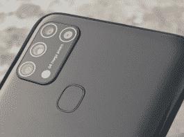 Samsung Galaxy A42 grabbed BIS certification