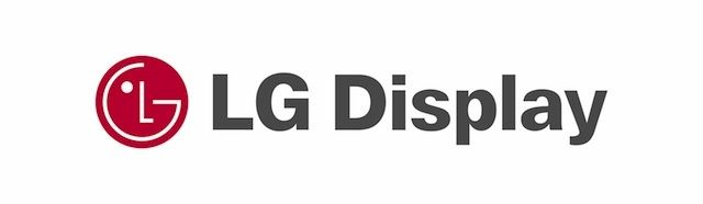 LG Display Logo_TechnoSports.co.in