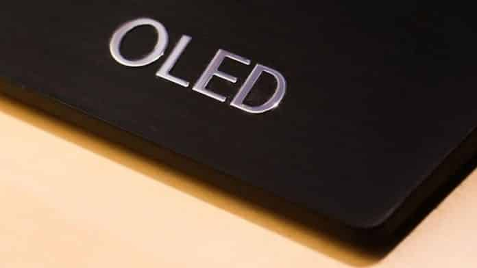LG will ship 3.6 million large-sized OLED panels instead of 4.9 million units in 2020_TechnoSports.co.in