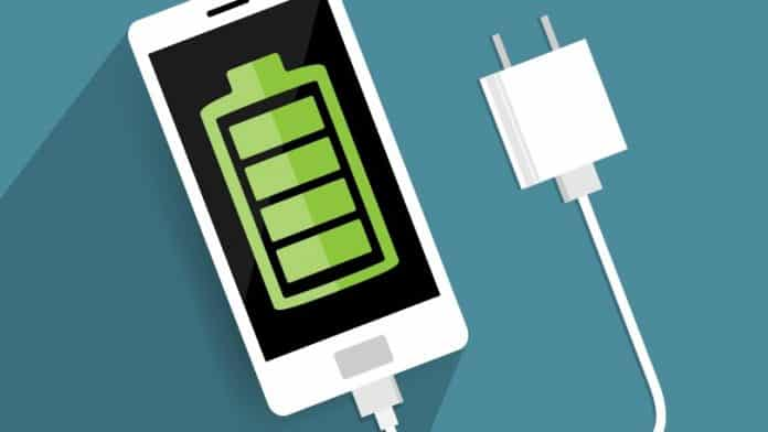 Top 10 Smartphones with the Best Battery life in India