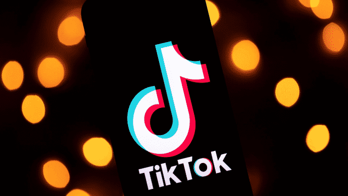 TikTok Banned in India_TechnoSports.co.in