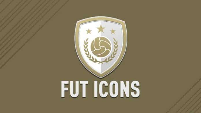 FIFA 21 Ultimate Team will feature over 100 Icons