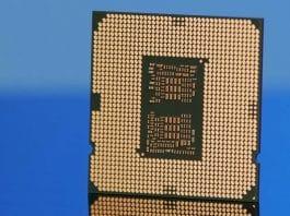 Best Budget Gaming PC Build under $600 ft. Core i3-10100 & GTX 1650 Super